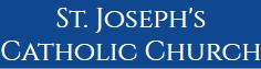 St. Joseph's Catholic Church – Somers NY | Online Auction